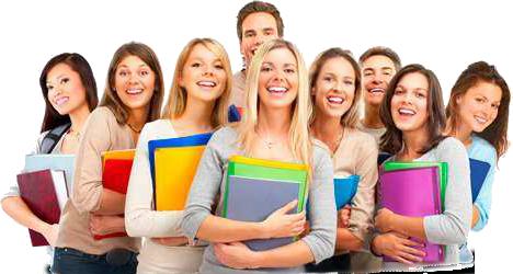 Essay helper students