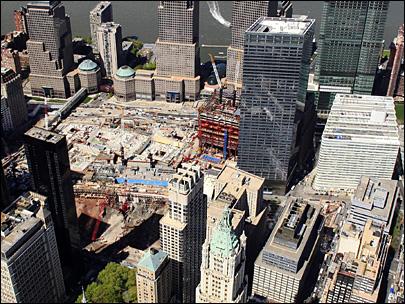 Think that No Mosque At Ground Zero Essay Best Finance
