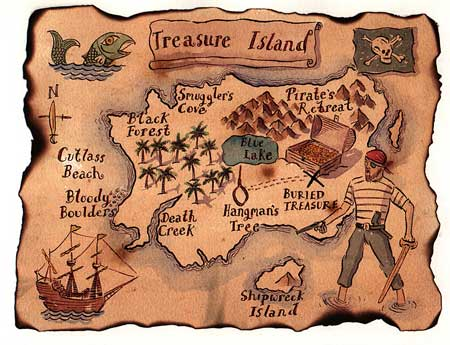 treasure island essay sample treasure island essay sample