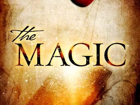 the magic of books essay Opera as drama (1956) are reaffirmed in essays on don giovanni, the magic  flute,  the authoritative range, clarity, and elegance of the essays in this book.