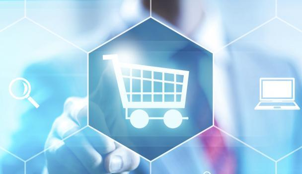Big data analytics in E-commerce: a systematic review