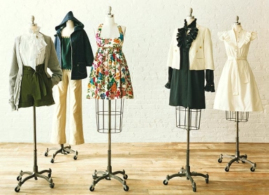 Here is your free sample essay on clothes