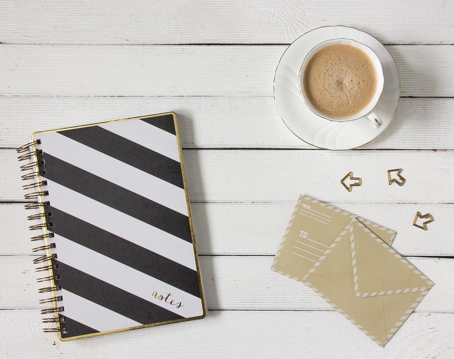 coffee-1128136_960_720